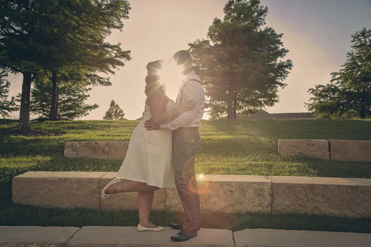 Stephanie April Photography, Photos by Stephanie DFW Wedding Photographer
