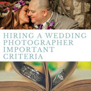 forney wedding photographer