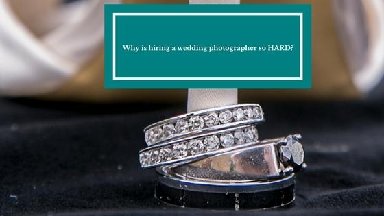 dallas wedding photographer, forney wedding photographer, dfw wedding photgrapher