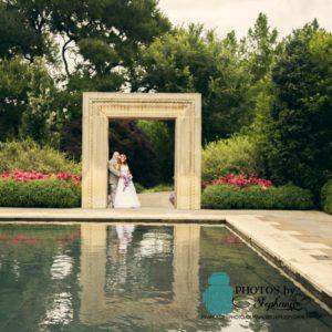 forney wedding photographer, forney wedding photography, forney engagement photographer, forney engagement photography