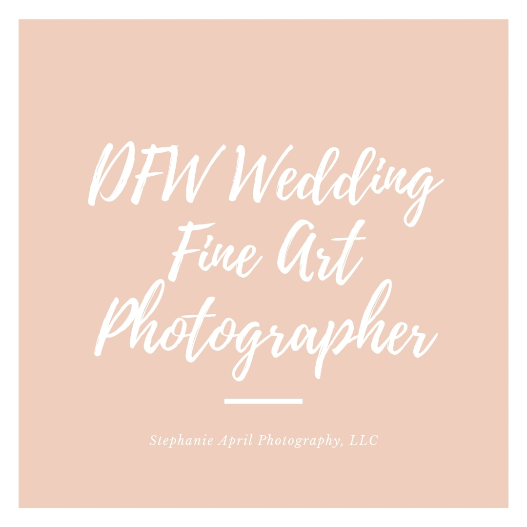Why you should book us to shoot your wedding?