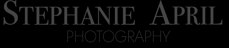 Stephanie April Photography
